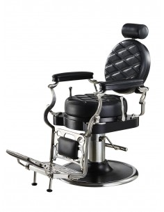 Barber Chair Antoine