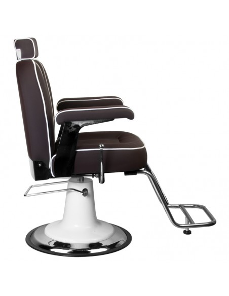 Barber Chair Friseurstuhl unisex Make Up Stuhl