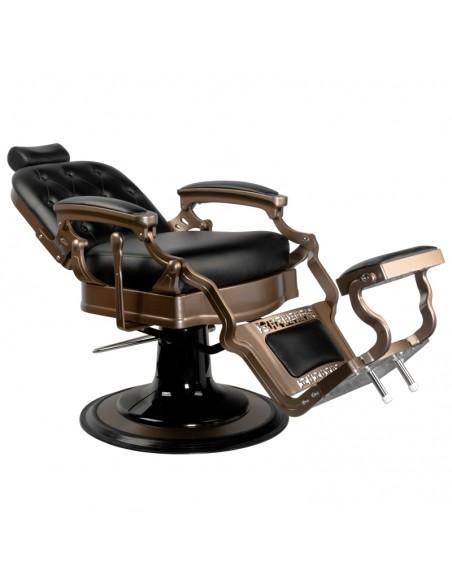 Barber Chair Rodeo II