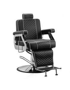 Herrenbedienstuhl Barber Chair ULF