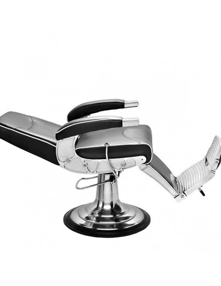 Barber Chair James Retro Vintage