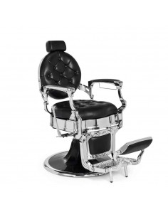 Barber Chair CHRIS Retro...