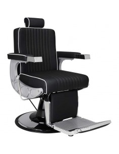 Barber Chair CARLOS II