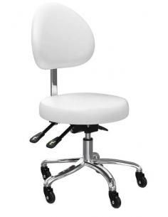 Rollhocker  XS /Sitzhöhe:...