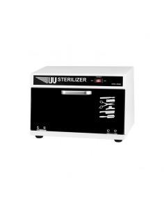 STERILIZATOR UV-C 1