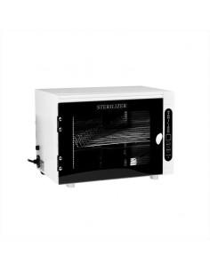 STERYLIZATOR UV-C 4
