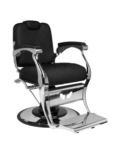 Barber Chair DAN unisex