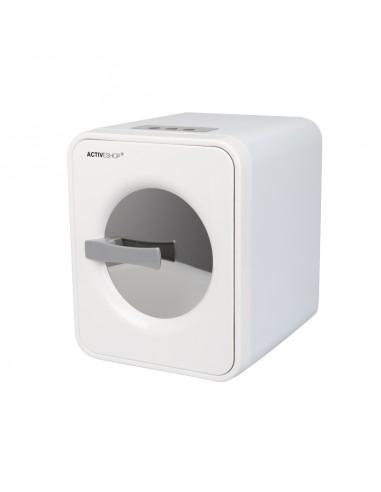 Handtuchwärmer UV-C NEMO