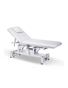 Massage - Physioliege mit Motoren