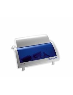 Sterilbox UVC-LED ultra entwickelt gegen Covid 19 Hergestellt in Europa