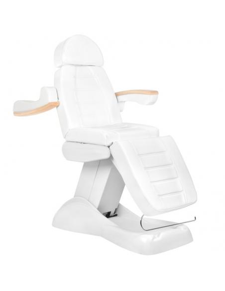 Kosmetik/Massageliege CLAVI 4 Motoren ZUBEHÖR