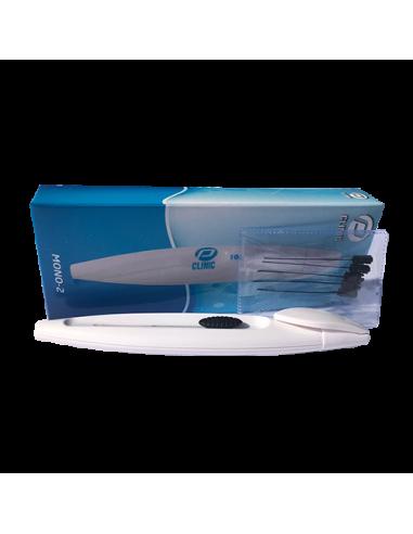 Monofilament Pen Touch Test Sensability Meter Ausziehbares Modell