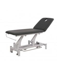 Physiotherapie Massageliege...