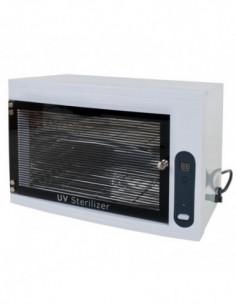 STERILISATOR UV-C TIMER