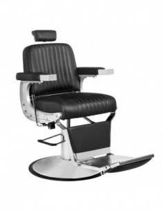 Barber Chair MAGNUS SCHWARZ