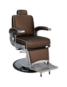 Barber Chair Stig Made in...