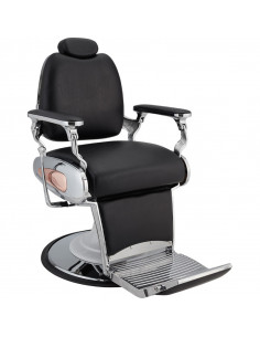 Barber Chair Tiger Made in...