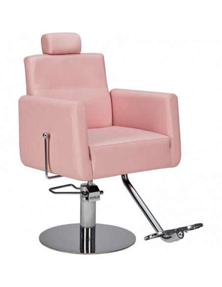 Friseurstuhl Barberchair  RAY unisex